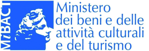 MinisterobeniCulturaliTurismo-IT