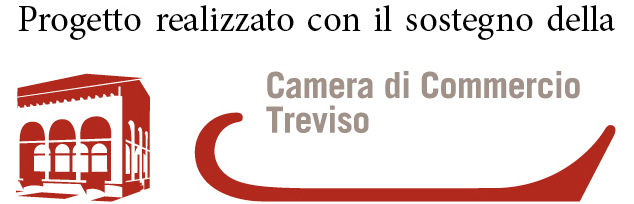 Prosecco - camera commercio
