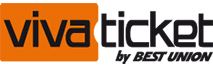 logo-viva-ticket copia