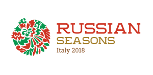 russian-seasons